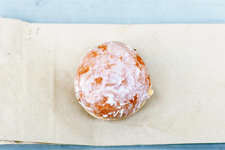 polish doughnut 1