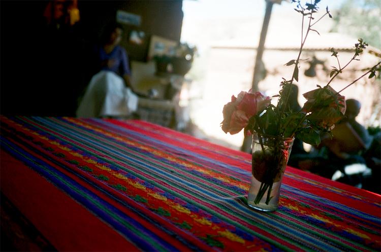 BHH Blog | Peru