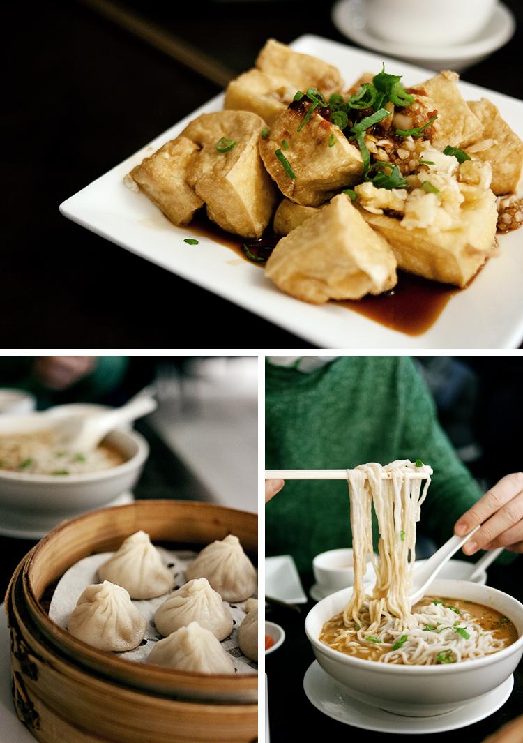 AsianLegen_Lunch