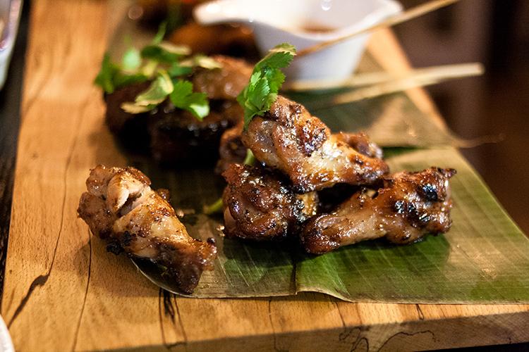 SabaiSabai_ChickenWings