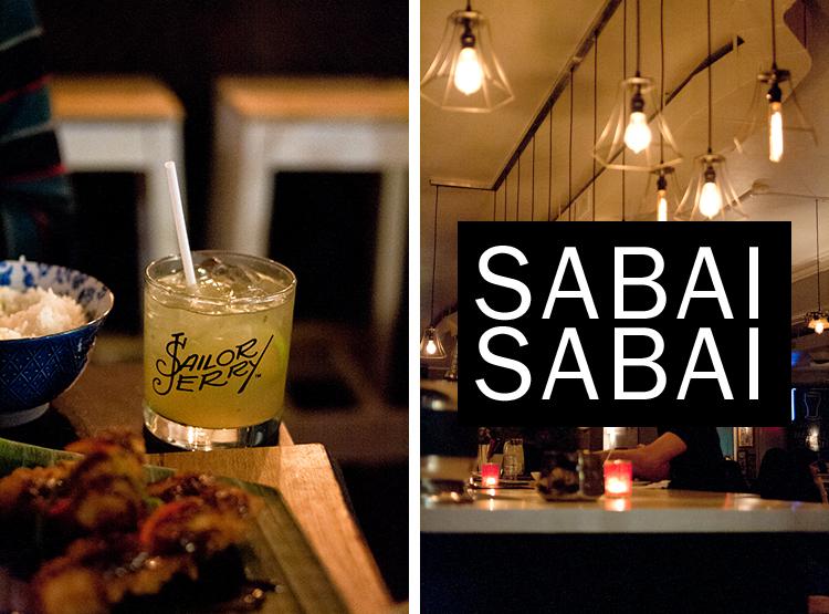 SabaiSabai_Mojito