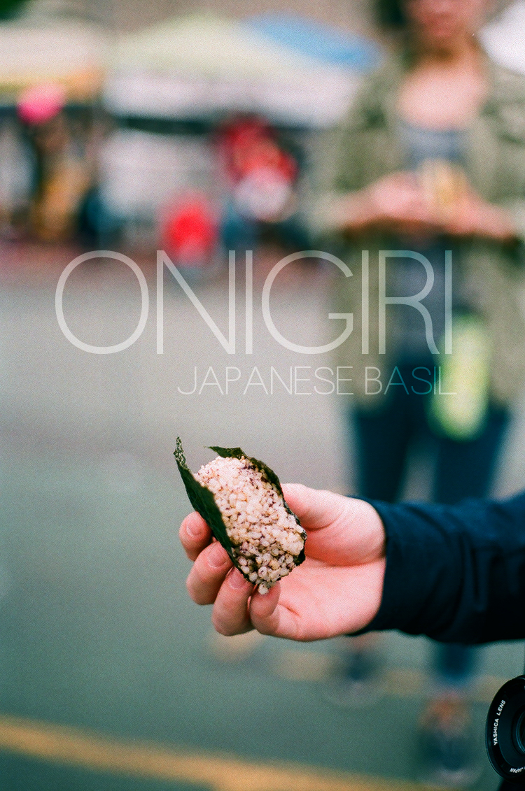 BHH BLOG BF Onigiri