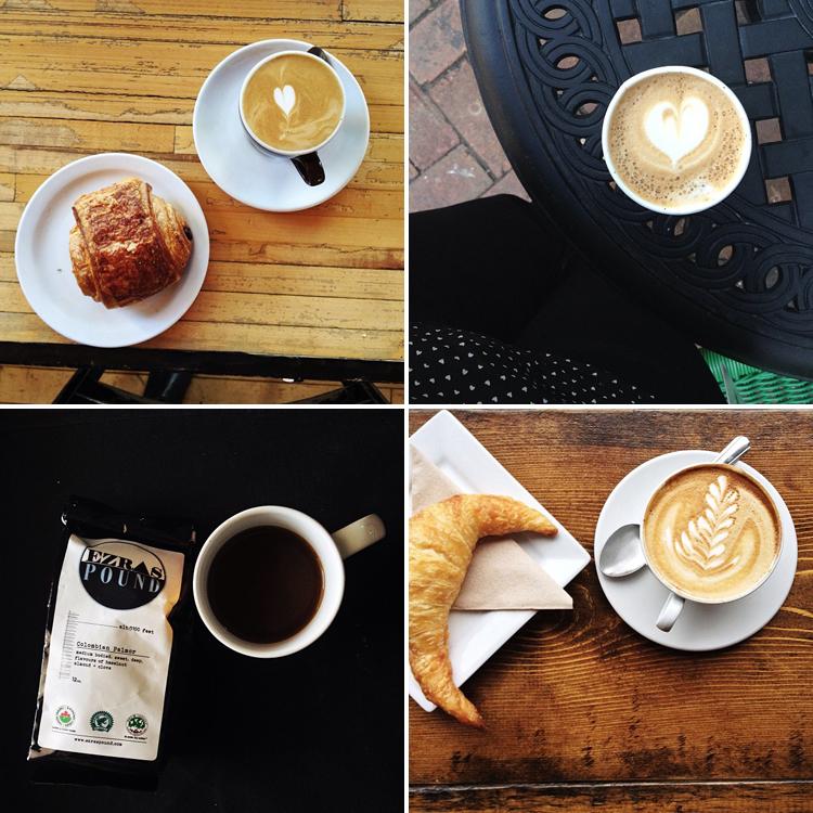 instagram_coffee