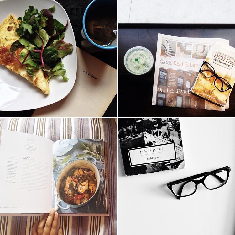 instagram_reads