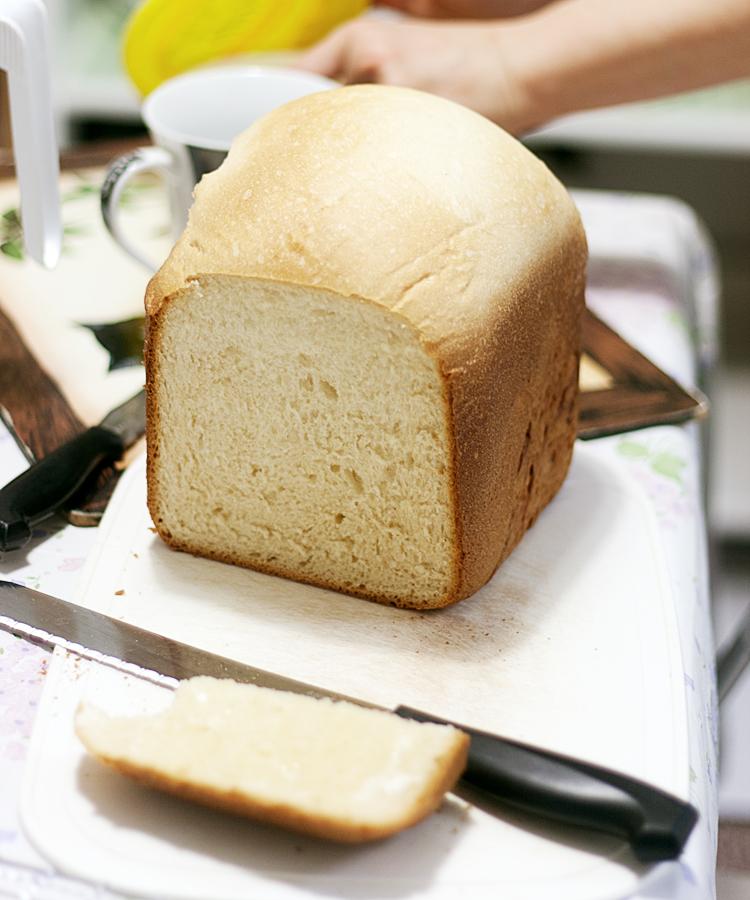 Breadmaker-Brioche1