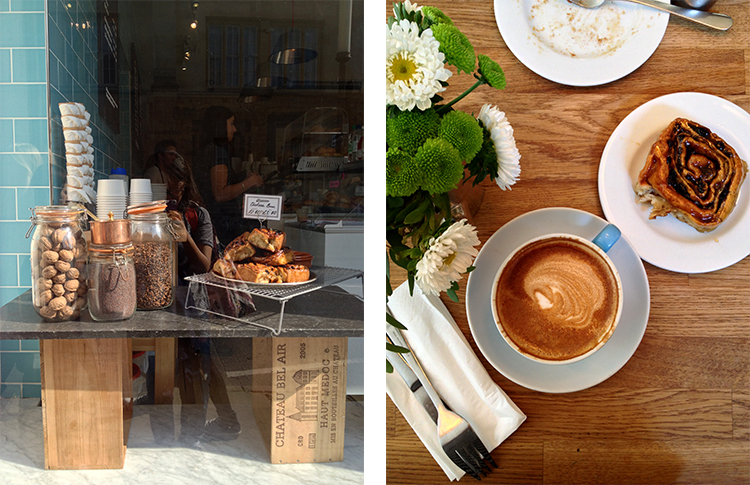 Cambridge_Fitzbillies