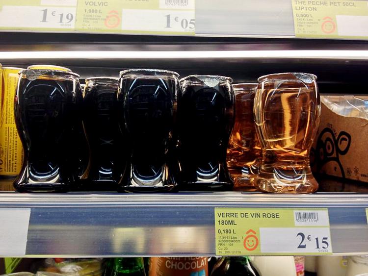 BHH-paris-grocery-wine