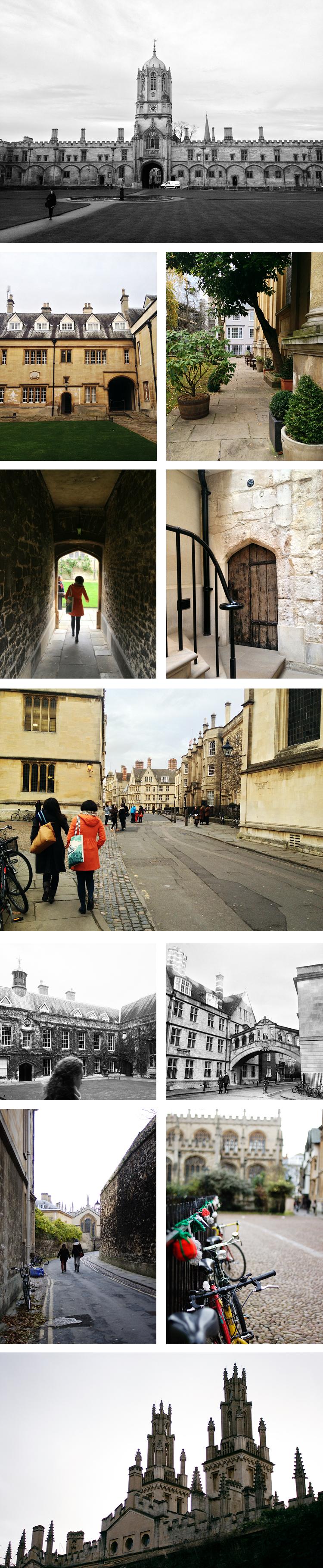 OxfordBuilding