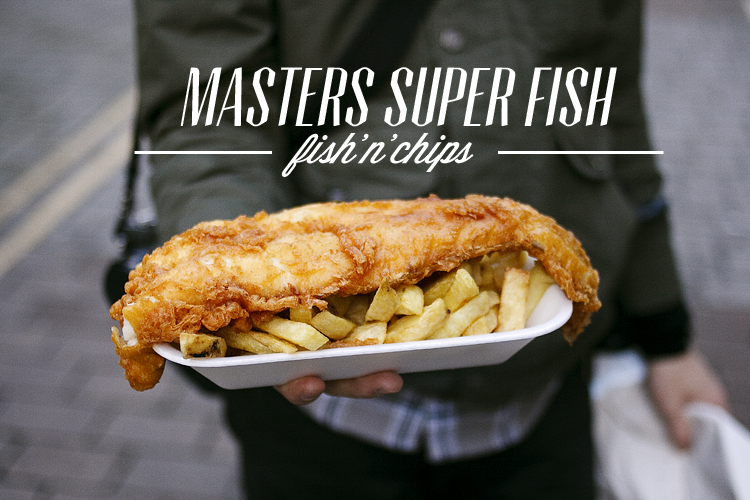MastersFish2014_1e