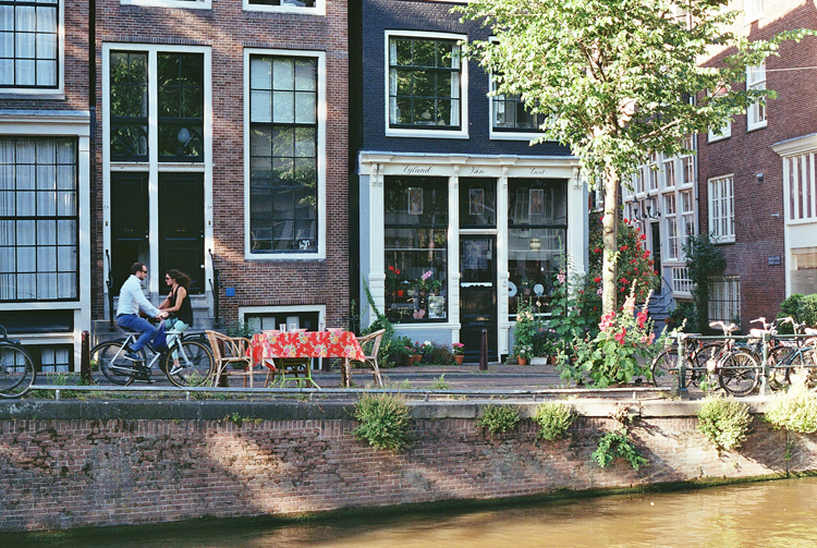 AMSTERDAM_Bike2