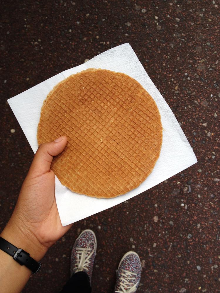 AMSTERDAM_waffle